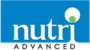 NUTRIADVANCED