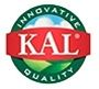 KAL INNOVATIVE QUALITY