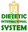 DIETETIC INTERNATIONAL SYSTEM